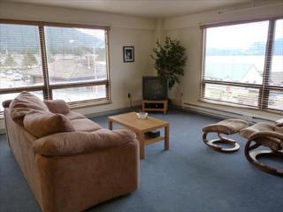 DT Franklin 6 - Sitka vacation rentals