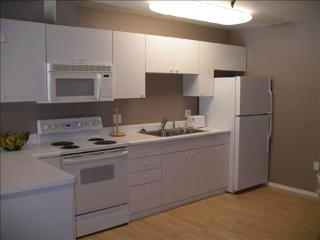 Trierschield Bldg 23 - Sitka vacation rentals