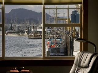 Loft @ Fisherman's Quay - Alaska vacation rentals