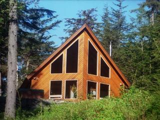 Golden Alaskan Lodge - Alaska vacation rentals