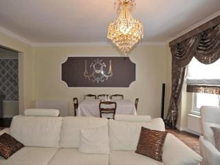 Orient Pearl, Pearl of Istanbul - Istanbul vacation rentals
