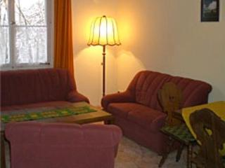 Cottage in Tittling - 1076 sqft, spacious, quiet, comfortable (# 2306) - Tittling vacation rentals