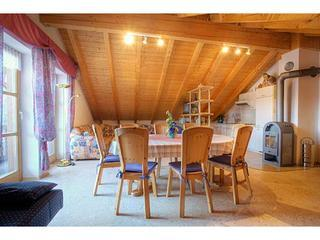 Vacation Apartment in Tittling - 969 sqft, spacious, child-friendly, comfortable, 4 stars certified… #2301 - Vacation Apartment in Tittling - 969 sqft, spacious, child-friendly, comfortable, 4 stars certified… - Tittling - rentals