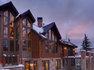 762 Holden Road - Vail vacation rentals