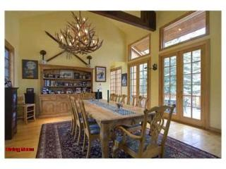 421 (West) Beaver Dam Circle - Vail vacation rentals