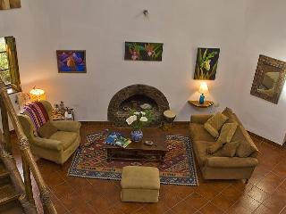 Cusco Vacation Rentals Valley And Life Cottages - Cusco vacation rentals