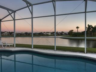 WATER CASTLE - Kissimmee vacation rentals