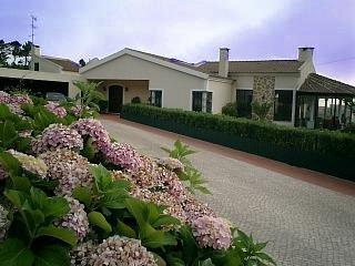 Welcome to the villa - On the hill  between Cascais & Sintra coastline - Sintra - rentals