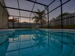 DREAM VACATION HOME - Kissimmee vacation rentals