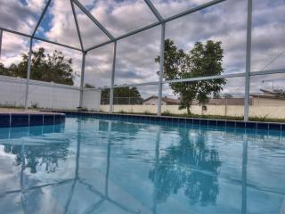MONTEGO HOUSE - Kissimmee vacation rentals