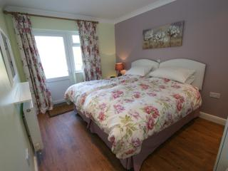 2 bed contemporary cottage, The Lodge @ Fen-Acre - Cambridgeshire vacation rentals