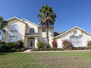 Private Pool Large Spa, WIFI, Ultimate Games Room! - Kissimmee vacation rentals