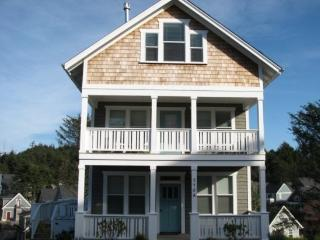 Surf City ~ Ocean View - Lincoln City vacation rentals