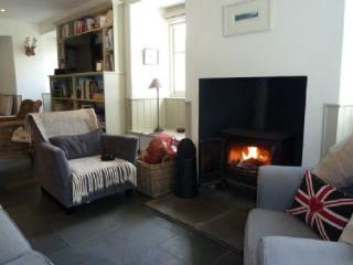 BARNEY'S COTTAGE, Ambleside - Ambleside vacation rentals