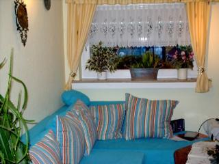 Vacation Apartment in Much - relaxing, comfortable (# 2309) - Much vacation rentals
