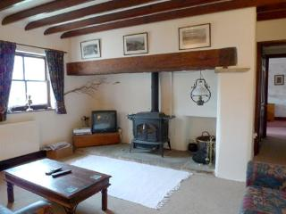 Holiday Cottage - Coastal View, Porthgain - Porthgain vacation rentals