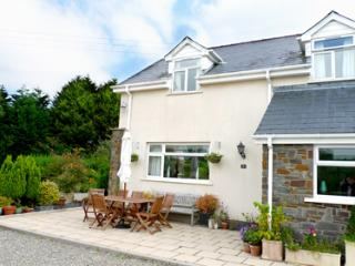 Five Star Holiday Cottage - Clayford Cottage, Nr Saundersfoot - Saundersfoot vacation rentals