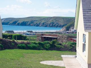 Five Star Holiday Cottage - Bramble Cottage, Newgale - Newgale vacation rentals