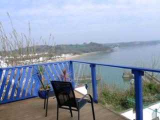 Pet Friendly Holiday Home - Cystanog Fach, Saundersfoot - Saundersfoot vacation rentals