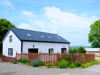 Pet Friendly Barn Conversion - Secret Water, Fern Hill, Haverfordwest - Haverfordwest vacation rentals