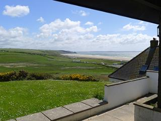 Holiday Home - The Glen, Newgale - Newgale vacation rentals