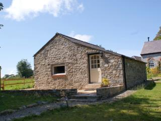 Holiday Cottage - Woodside Cottage, Stackpole - Stackpole vacation rentals