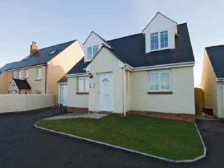 Five Star Pet Friendly Holiday Cottage - Dill Cottage, Pen Y Cwm - Pembrokeshire vacation rentals