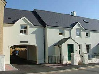 Five Star Holiday Cottage - Archway House, St Davids - Saint Davids vacation rentals