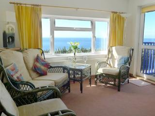 Holiday Home - The Dak, Manorbier - Pembrokeshire vacation rentals