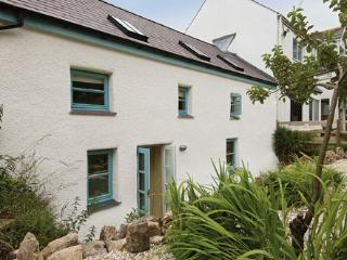 Holiday Cottage - Lime Cottage, Manorbier - Manorbier vacation rentals
