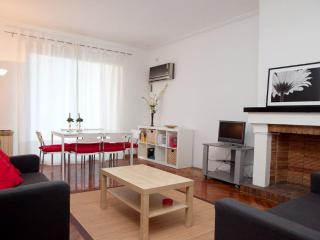 Spacious Eixample - Barcelona vacation rentals