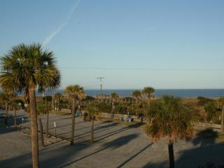 Townhouse with Amazing Views!  (close to Beach) - Tybee Island vacation rentals