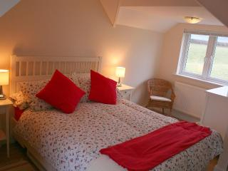 Oriel Garn Cottage - Pontypool vacation rentals