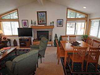 575V - Incline Village vacation rentals