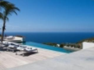 Palm Springs (1311) - Image 1 - Saint Barthelemy - rentals