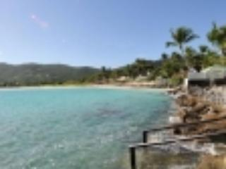 les Sables D'Or (1352) - Saint Barthelemy vacation rentals