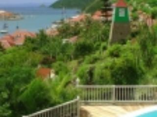 Colony Club A2 (1119) - Saint Barthelemy vacation rentals