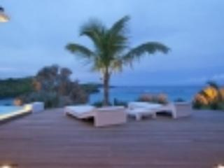 Indian Song (916) - Saint Barthelemy vacation rentals