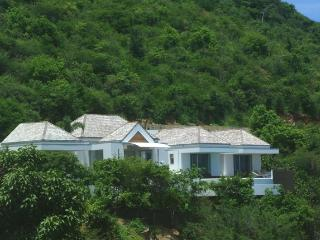 Sept (LAM) - Saint Barthelemy vacation rentals