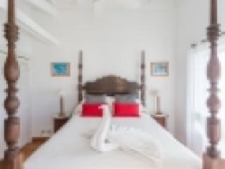Collette (COL) - Saint Barthelemy vacation rentals