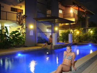 Getaway on Grafton - Cairns District vacation rentals