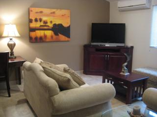 Casa Iguana luxury 2 bedroom mins. from the beach - Tamarindo vacation rentals