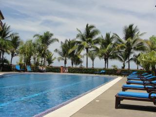 Welcome to Paradise - Costa Rica - Puntarenas vacation rentals