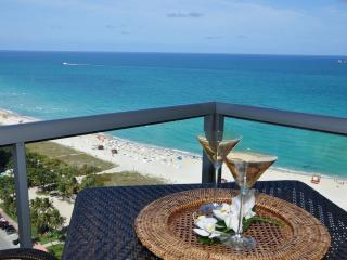 Setai 1b/2b North Facing 31st Floor 847sf Ocean Views - 30%-70% Off Hotel Rates - Miami Beach vacation rentals