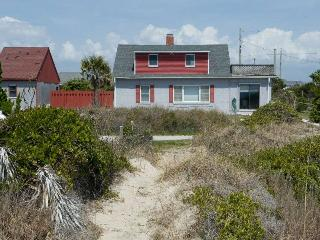 Solitude - Salter Path vacation rentals