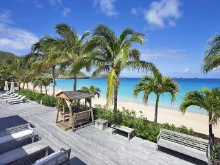 Beach Reverie - ELA - Flamands vacation rentals