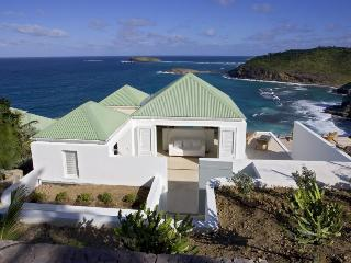 Villa BBE - Pointe Milou vacation rentals