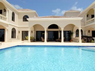 SandCastle - Anguilla - Limestone Bay vacation rentals