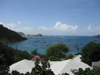 Petit Saint Louis - PSL - Saint Barthelemy vacation rentals