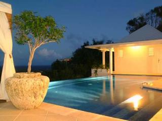 Bel Ombre - Saint Barthelemy vacation rentals